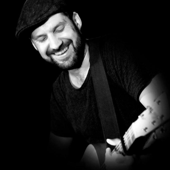 Rocco Konserve & Band